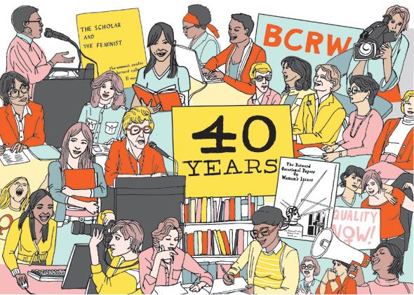 bcrw40